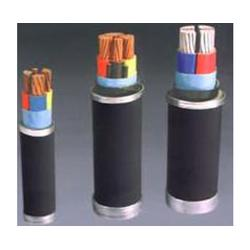 绿宝电缆(集团),宁夏电力电缆,电力电缆厂家图片
