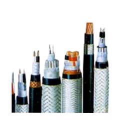 电力电缆多少钱一米、上海电力电缆、安徽绿宝电缆(集团)图片
