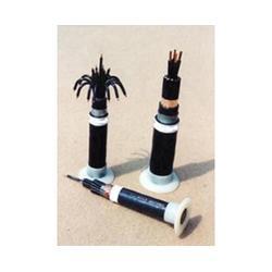 广西矿用电缆,绿宝电缆(集团)电缆,阻燃矿用电缆图片
