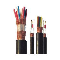 合肥绿宝电缆(集团),耐高温计算机电缆厂家,广西计算机电缆图片
