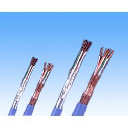 绿宝电缆电线(集团),阻燃屏蔽计算机电缆,上海计算机电缆图片
