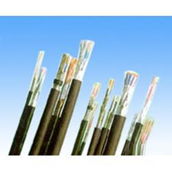合肥绿宝电缆(集团)(图)_电子计算机电缆_贵州计算机电缆图片