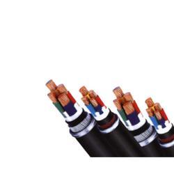 绿宝电缆(集团) 高压电缆厂-合肥高压电缆