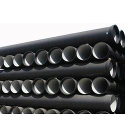 球墨铸铁管厂家、济南球墨铸铁管、济南小二马实力厂家图片