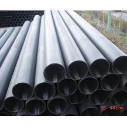 济南小二马实力厂家(图)、w型柔性排水铸铁管、柔性排水铸铁管图片