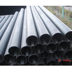 濟南小二馬實力廠家-濰坊柔性排水鑄鐵管圖片