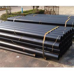 抗震柔性机制铸铁排水管-济南小二马品牌保证图片