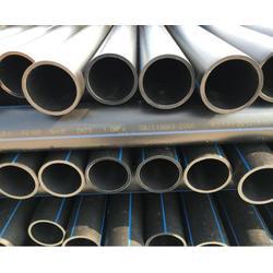 矿用pe管生产厂家_安徽瑞通(在线咨询)_合肥pe管图片