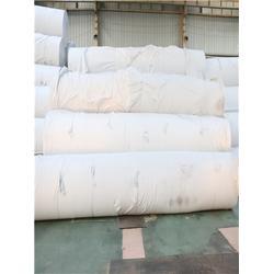 土工布厂家-建通土工材料-巴彦淖尔土工布