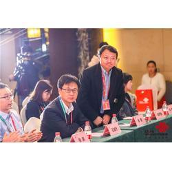 雄县会议活动策划筹备|喜庆堂|雄县图片