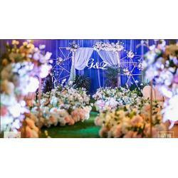 婚礼、喜庆堂、雄县婚礼策划图片