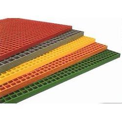 玻璃钢楼梯踏板a玻璃钢楼梯踏板生产厂家图片
