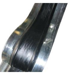 鋼邊橡膠止水帶 中埋止水帶及工作原理圖片
