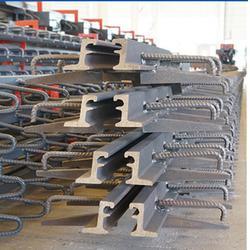 途顺F80伸缩缝 桥梁伸缩缝在安装中的施工注意事项图片