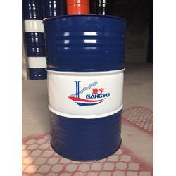 石腊基变压器油生产商港宇变压器油图片