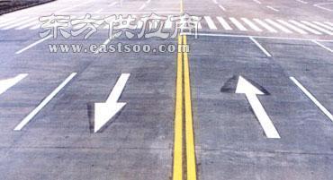 高速公路护栏反光油漆 汇胜化工图片