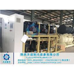 冷水机组维护改造|丰运制冷(在线咨询)|冷水机组维护图片