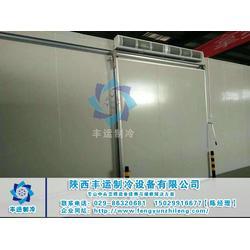 冷水机组-冷水机组优质商家-丰运制冷(优质商家)图片