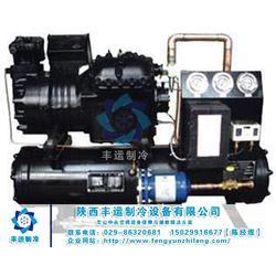 丰运制冷(图)-冷水机组优质商家-冷水机组图片