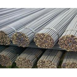 荆门冷拔钢管|精密冷拔钢管多少钱|通海钢管(推荐商家)图片