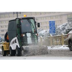 推雪机厂家、襄樊推雪机、田意环保图片