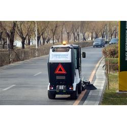 扫路车厂家,田意环保,牡丹江扫路车图片