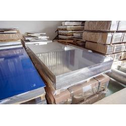 6082铝棒、苏州太航铝业铝板、连云港铝棒