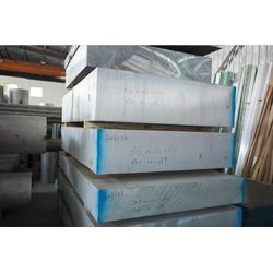 6061铝棒_苏州太航铝业铝板_杭州铝棒图片