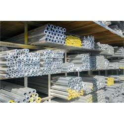 铝棒,铝,苏州太航铝业铝板图片
