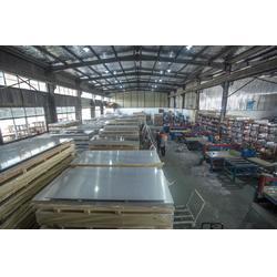 6061超厚铝板,徐州铝板,苏州太航铝业有限公司图片