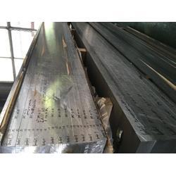 江苏铝板-合金铝板-太航铝业图片