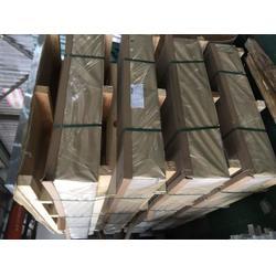 合金铝板6082-太航铝业(在线咨询)镇江铝板图片