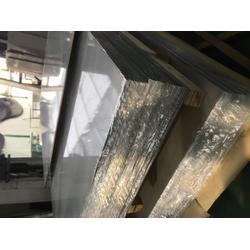 7075铝棒-苏州铝棒-苏州太航铝业有限公司图片