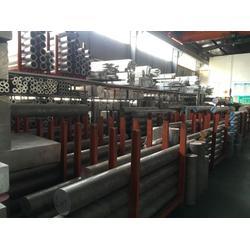 铝棒|苏州太航铝业|2024铝棒图片