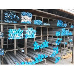 徐州铝板-太航铝业有限公司-合金铝板6082图片