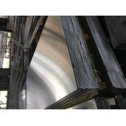 蘇州太航鋁業有限公司(圖)-7075航空鋁板-嘉興鋁板圖片