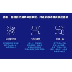 郑州壹陆捌捌-郑州壹陆捌捌小程序-郑州壹陆捌捌产品如何批发