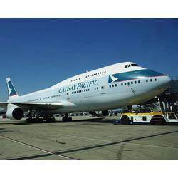 大同航空行李托运公司,天地通航空公司图片