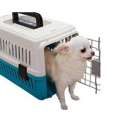 山西宠物托运,宠物托运公司,天地通航空运输(推荐商家)图片
