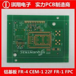 琪翔电子(多图)|医用PCB定制|医用PCB图片