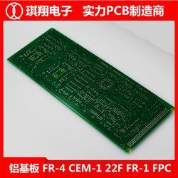 医用PCB板_琪翔电子线路板厂家_医用PCB板厂家图片