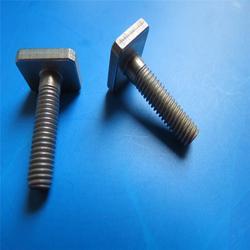 方头螺丝报价,方头螺丝,冠标金属制品厂家电话(查看)图片