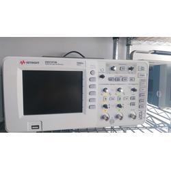 高价回收安捷伦示波器销售租凭维修DSO1072B图片
