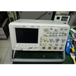 高价回收安捷伦示波器销售维修租凭DSO6034A图片