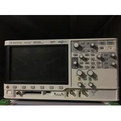 高价回收安捷伦示波器DSOX2012A图片