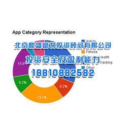 项目投资安全及盈利能力|北京鼎盛投资顾问公司图片