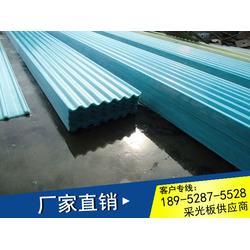 通用型采光板、镇江炎金优质采光板、通用型采光板