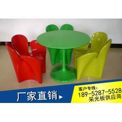 镇江炎金采光板(图) 玻璃钢制品定制厂家 玻璃钢制品定制
