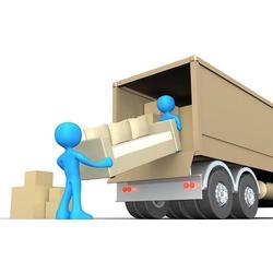 打包搬家一体-南京打包搬家服务-瑞鹰(查看)价格