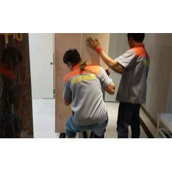 南京家具拆装、瑞鹰、家具拆装维修保养图片